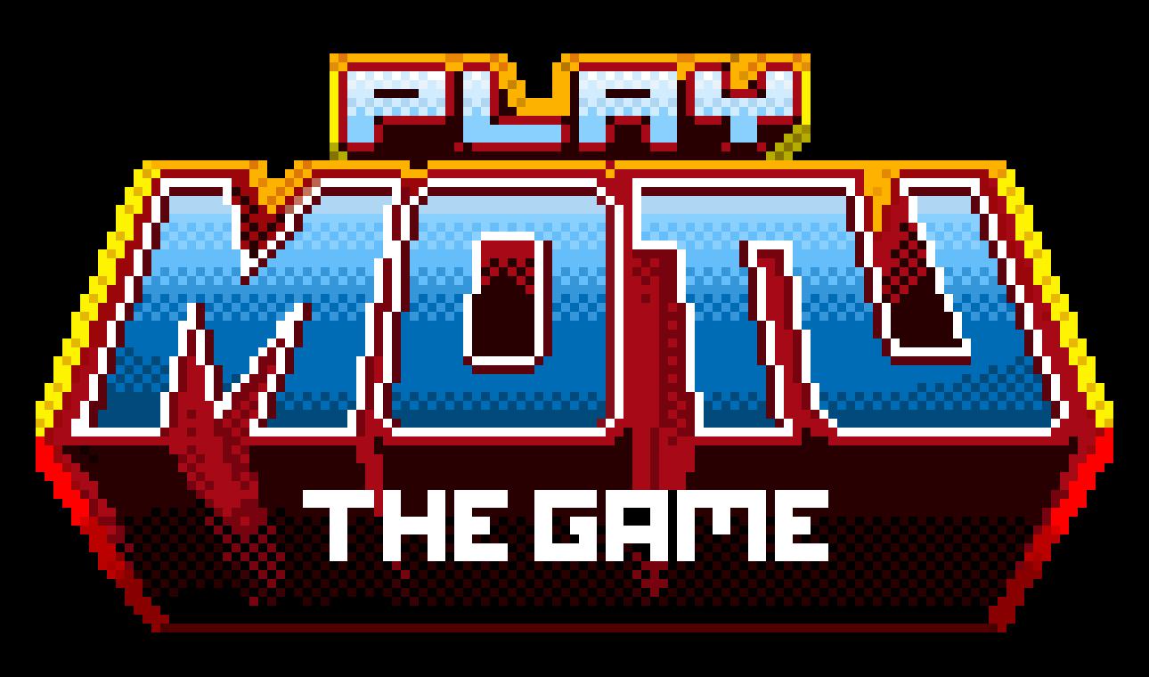 playMOTU The Game